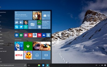 Windows 10 reaches 200 million installs