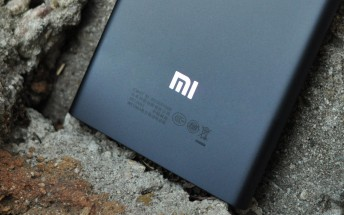 Xiaomi device codenamed Kenzo gets benchmarked, may be Redmi 3