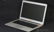 A Xiaomi laptop might finally become reality next April