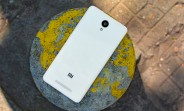 Xiaomi teasing a Prime launch on Amazon India