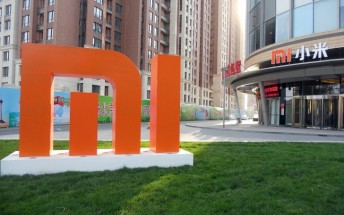 Xiaomi smartphone sales could hit 73 million mark this year, fall short of initial forecast
