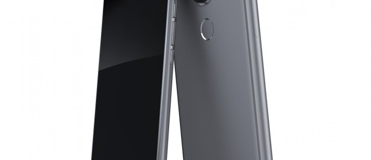 YU announces flagship Yutopia smartphone in India ...