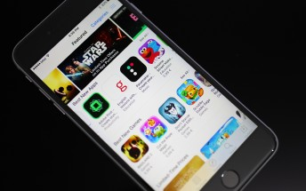 Apple App Store prices increase in some markets due to exchange rate changes