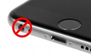 Report from iPhone 7 supply chain says no 3.5mm audio jack