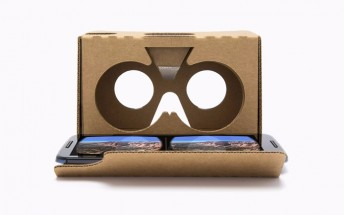 Google adds support for spatial audio to the Cardboard SDK