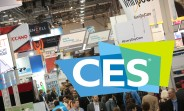 CES 2016 wrap-up - see what you might have missed