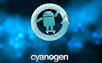 Android 6.0-based CyanogenMod 13 nightlies now available for Galaxy Note II and Note 10.1