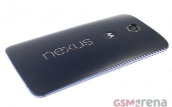 Nexus 6 deal alert $250 – How much longer can this possibly last?