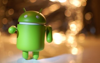 Google has paid over $550,000 to Android security researchers in one year