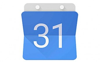 New Google Calendar update brings smart suggestions