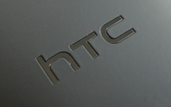 HTC Desire T7 tablet with 6.9-inch display spotted on GFXBench