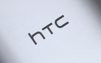 HTC One M10 (Perfume) has its specs outed