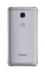 Huawei Honor 5X: Gray