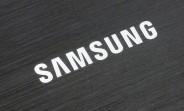 Samsung profit slows down in Q2 2018 due to unimpressive Galaxy S9 sales