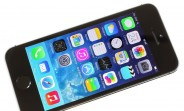 Case listings confirm the existence of a new 4-inch iPhone