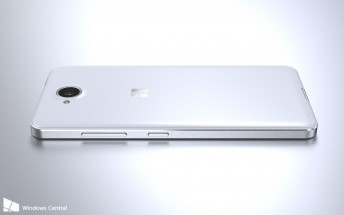 Microsoft Lumia 650 has been delayed until mid-February, rumor claims