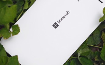 Microsoft Lumia 850 or 750 gets certified in China