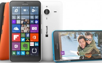 Microsoft Lumia 640 XL gets $50 price cut in US