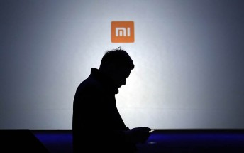 Xiaomi MIUI 7.1 to reportedly hit more devices starting next week