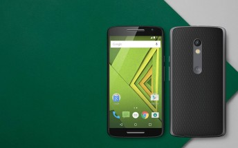 Motorola drops Moto G and Moto X Play prices in India