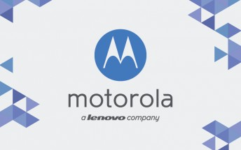 Lenovo phasing out Motorola brand for smartphones