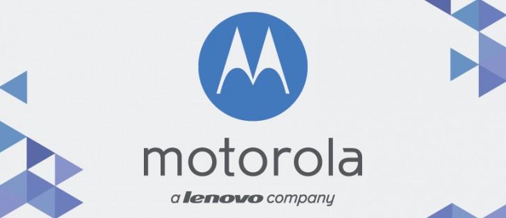 Lenovo phasing out Motorola brand for smartphones ...