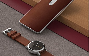 Deal: Buy Moto X Pure Edition and Moto 360 (2nd Gen) together and get $100 off