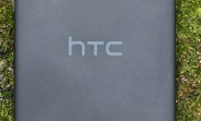 HTC One M10 to launch on April 11