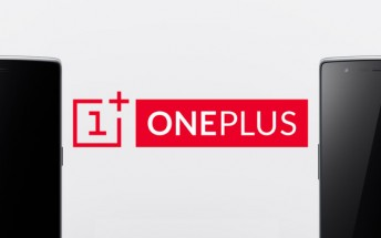 OnePlus teases... ''two things you can't live without''
