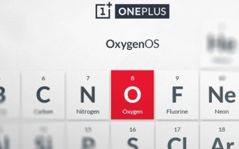 OnePlus One gets an official OxygenOS 2.1.4 ROM