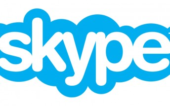 Skype for Android now lets you schedule calls in Outlook, open Office documents directly