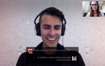 Skype's Translator feature now available to all Windows users