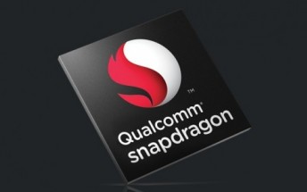 Samsung to produce Qualcomm's Snapdragon 820 chips on its 14nm FinFET process
