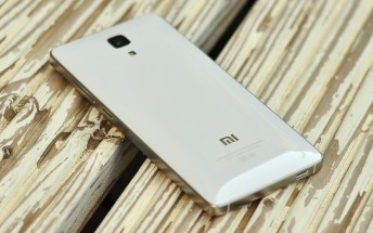 Xiaomi smartphone sales in 2015 below lowest expectations