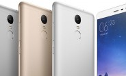 Xiaomi is now locking the bootloaders on Redmi Note 3, Mi 4c, and Mi Note Pro