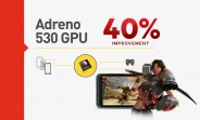 Adreno 530 (Snapdragon 820 GPU) benchmarked, competition crushed