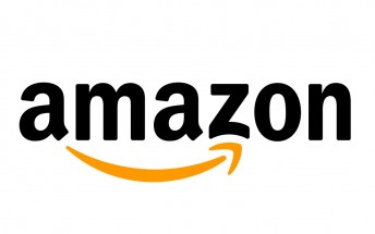 Amazon stops returns for smartphone purchases in India
