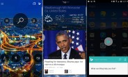 Bing for Android update brings it on par with iOS app, new design and features are in
