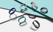 Fitbit Alta receives price cut in US