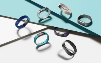 Fitbit intros Alta, its latest fitness tracker