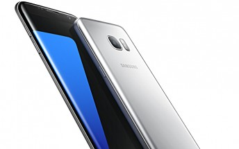 Report says Galaxy S7/S7 edge pre-orders in China set to cross 10 million mark