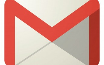 Gmail crosses 1 billion monthly active users milestone