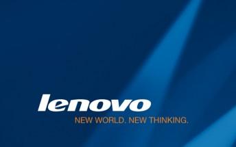 Lenovo returns to profitability, almost breaks even on Motorola