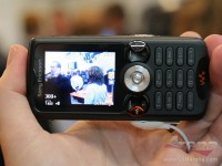 Sony Ericsson W810 - News 16 02 Mwc 2006 review