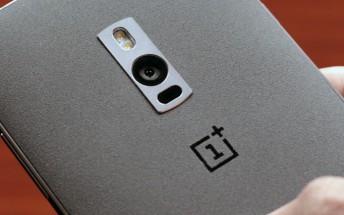 Benchmark listing reveals 6GB RAM for OnePlus 3