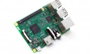 Raspberry Pi celebrates four years with new Raspberry Pi 3