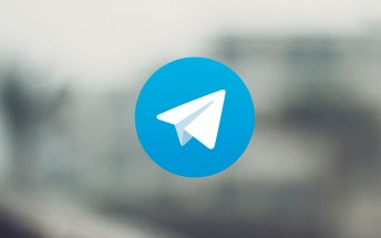 Telegram update brings new voice messaging features, improved Secret Chats