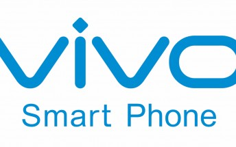 Unknown vivo handset gets benchmarked and has specs outed
