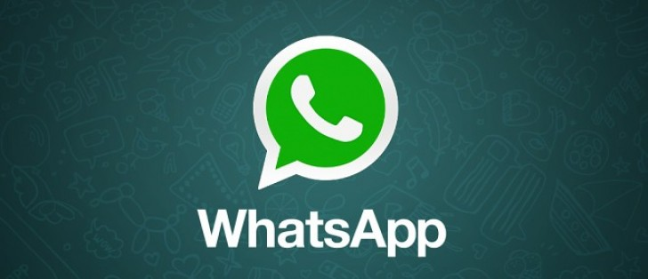 WhatsApp's Android beta program goes live on Google Play ...