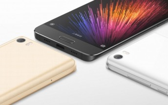 Disproved: Xiaomi Mi5 LTE bands aren't compatible with all major US carriers